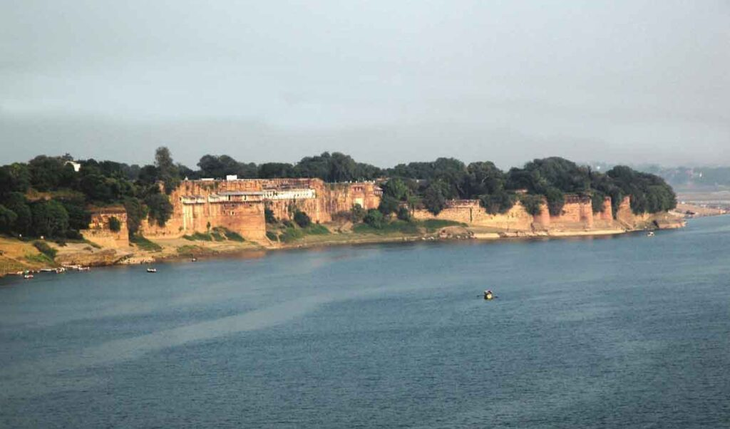 Famous Places to Visit In Prayagraj (Allahabad), UP